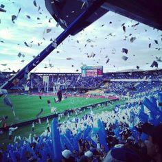 Hinchada Ultras Football, Display, Sports, Backgrounds, Life