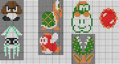 super-mario-villains1.jpg (1109×601)