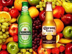12 Beneficios De La Cerveza | La Cerveza Buena Para La Salud