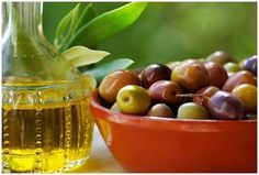benefits of jojoba oil for skin and hair