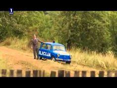 Domaci filmovi - Led 2013 Domaci film II od II Deo domaci film ceo