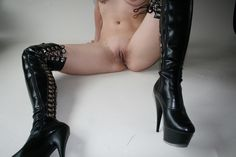hot ladies on www.fetishdating.cz , what is your fetish,