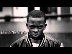 Aggressive Motivational Hard Hip Hop Instrumental - I Against All Your Best Friend, Best Friends, Hair Turning White, Neurological System, Rap, Requiem For A Dream, Hip Hop Instrumental, Mad World, Freestyle