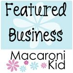 This Week's Featured Business: Rejuvalase MedSpa | Macaroni Kid