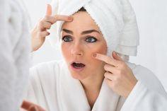 Ευαίσθητη επιδερμίδα: Αποφύγετε 5 συστατικά