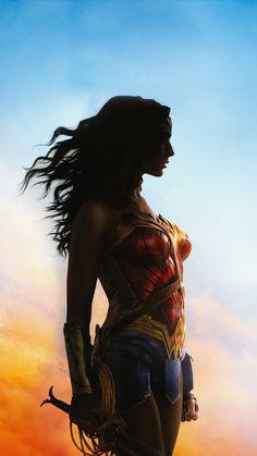 Dc Universe 632122497687444532 - Wonder Woman, Wonder Woman Wallpaper Source by mylneconfidenti Wonder Woman Pictures, Wonder Woman Quotes, Wonder Woman Art, Wonder Woman Comic, Gal Gadot Wonder Woman, Wonder Woman Cosplay, Super Heroine, Wander Woman, Dc Comics Characters