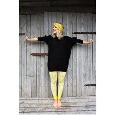 Johanna K. Dresses, Design, Fashion, Vestidos, Moda, Fashion Styles, Dress, Fashion Illustrations