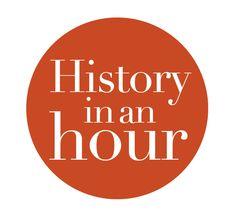 Historyinanhourlogo