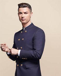 Cristiano Ronaldo Style, Cristiano Ronaldo Manchester, Cristino Ronaldo, Cristiano Ronaldo Juventus, Ronaldo Football, Cr7 Junior, Cristiano Ronaldo Wallpapers, Real Madrid Football, Wedding Dress Men