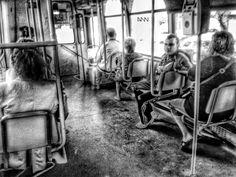 Travel by Anton Nistor Nicolae