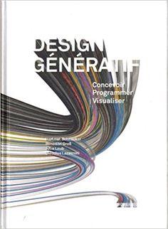 """Résultat de recherche d'images pour """"Design génératif de Hartmut Bohnacker"""""""