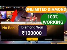 How To Hack Free Fire Unlimited Diamonds Itunes Gift Cards, Free Gift Cards, Free Android Games, Free Games, Episode Free Gems, Game Hacker, Free Avatars, Free Gift Card Generator, Play Hacks