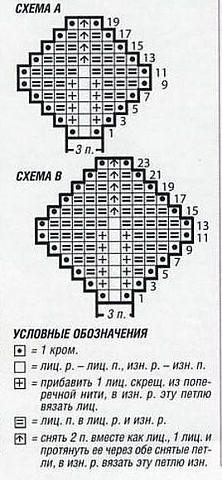 5 (222x480, 31Kb)