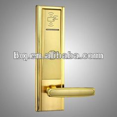 1. Core: Upgrade mechanical lock to electronic lock2.lock standard: USA ANSI ,Europe 3.keyless entry card lock and so on