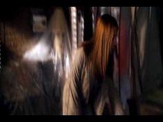 The Morganville Vampires trailer - fan made