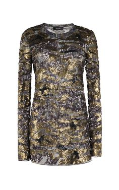 $3595  Edilon Top by Isabel Marant - Moda Operandi