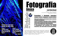 CURSO DE FOTOGRAFIA NA BASILE!!!!!!!!!!!!!!!!!!!!!!! CURSO CERTIFICADO GARANTA JÁ SUA VAGA maiores informações  http://www.basileestudoorientado.com.br 3022-2263 e 3022-2264