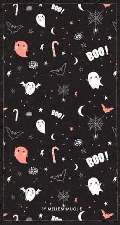 Halloween 2018 wallpaper Best Picture For watch wallpaper art For Your Taste You are looking for something, and it is going to tell you exactly … Cartoon Wallpaper, Wallpaper Free, Iphone Background Wallpaper, Cellphone Wallpaper, Aesthetic Iphone Wallpaper, Disney Wallpaper, Wallpaper Lockscreen, Witchy Wallpaper, Cute Fall Wallpaper