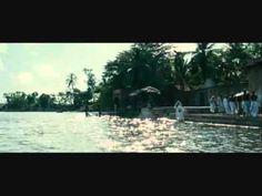 A.R. Rahman - NAINA NEER - Water - YouTube