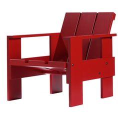 gerrit-rietveld-crate-chair_w8vg