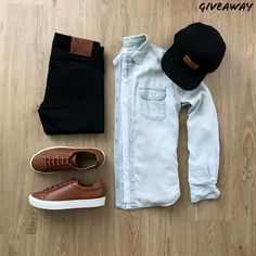 This is New classy mens fashion 9629 classymensfashion is part of Mens outfits - High Fashion Men, Fashion Wear, Mens Fashion, Fashion Outfits, Fashion Advice, Girl Fashion, Casual Wear For Men, Stylish Mens Outfits, Casual Outfits