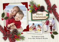 Walgreens Christmas Card.19 Amazing Christmas Cards Images Christmas Cards