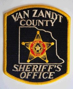 van zandt county single gay men Find gay support groups in van zandt county, texas, get help from a van zandt county gay group, or gay counseling groups, get help with lgbtq in van zandt county.