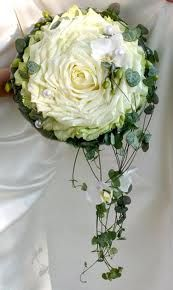 ceropegia woodii!!!! Excellent idea!  I have lots of those!!!   ............... ........................ ........................ .......................glamelia - Google Search