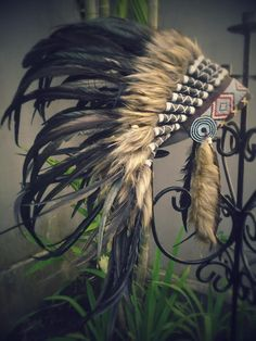 Indian Black natural colour Feather by THEWORLDOFFEATHERS on Etsy