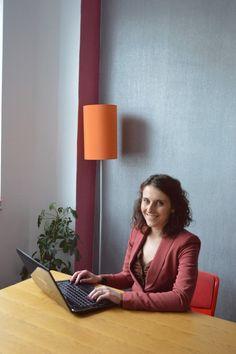 Roxana Stan, trainer Valiant Development