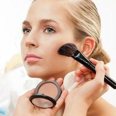 Tratamente faciale si make-up