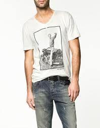 Vintage Tshirt..