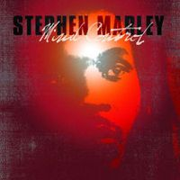 Listen to Mind Control by Stephen Marley on @AppleMusic.
