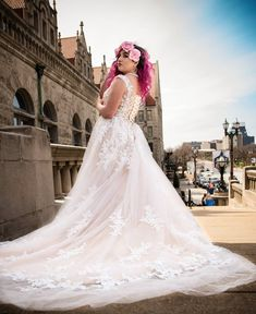How we spent our spring break and loved it. Spring Break 2018, Bridal Portraits, Celebrities, Wedding Dresses, Brides, Weddings, Grooms, Fashion, Bridal Dresses