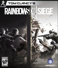 Discover the Tom Clancy's Rainbow Six Siege - Xbox One: UbiSoft. Explore items related to the Tom Clancy's Rainbow Six Siege - Xbox One: UbiSoft. Tom Clancy's Rainbow Six, Playstation, Xbox 360, Ps3, Xbox One Games, Ps4 Games, Instant Gaming, Free Pc Games, Shopping