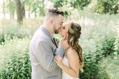 Long Island, Wedding Photography, New York, Couple Photos, Couples, Wedding Shot, Couple Pics, New York City, Couple Photography