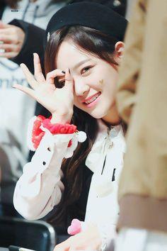 South Korean Girls, Korean Girl Groups, Jung Chaeyeon, Choi Yoojung, Kim Sejeong, Jeon Somi, Jellyfish Entertainment, K Pop Star, Korean Name