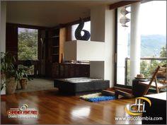 http://www.dticolombia.com/chimeneas-a-gas/chimeneas-no-ventiladas-o-vent-free Galería de Imágenes de Chimeneas a Gas No Ventiladas o Vent Free en Bogotá. D.T.I. Colombia. Tel : (57-1) 8052257 - 8052269