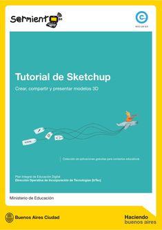 Prezi by juanitavillajaramillo via slideshare Teaching Kids To Code, Arduino, Sketchup Pro, Coding For Kids, Flipped Classroom, Mobile Learning, Internet, Apps, Social Media
