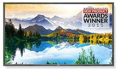 Best 90-Inch & 100-Inch TVs Reviews (March, 2019) - Buyer's Guide