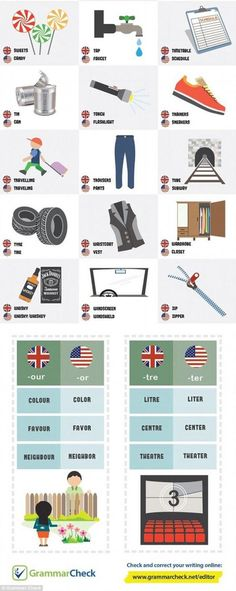 brit vs amer 3