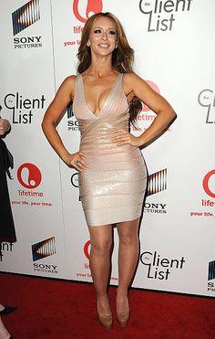 Beautiful Celebrities, Gorgeous Women, Jennifer Love Hewitt Body, Jeniffer Love, Melinda Gordon, Mini Robes, Sexy Legs, Sexy Dresses, Costume Ideas