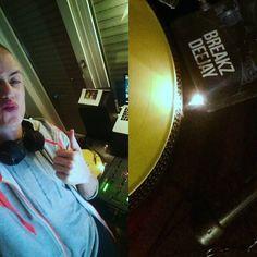 Back in Action @breakz.fm  Every Sundays 21-22   #breakz #radioshow #radio #breakzfm #djdaymusic #Electronicmusic #housemusic #deephouse #spinnindeep #musicartist #deejayday #deejay #realmusic #goodtimes #duckface #vocalhouse #minimalmusic #turntabels #turntablism #feelgoodmusic #music #chillout #goodlife #vinyl #podcast  More infos :  www.deejayday.com by djdaymusic http://ift.tt/1HNGVsC