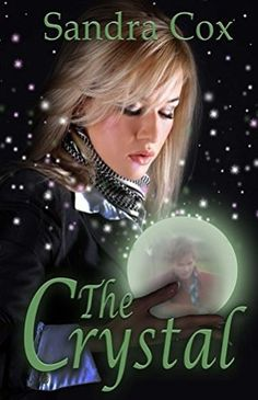 """""""Only the chosen ones or their mates will see the magic in the Globe."""" Caught in a downpour, Gabriella Bell enters a trendy little shop and discovers a cryst Paranormal Romance, Romance Novels, Cozy Mysteries, Got Books, Staying Alive, Pillow Talk, Crystal Ball, Bestselling Author, Romantic"""