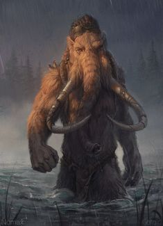 a collection of inspiration for settings, npcs, and pcs for my sci-fi and fantasy rpg games. hopefully you can find a little inspiration here, too. Anime Art Fantasy, Fantasy Artwork, Dark Fantasy, Fantasy Wesen, Fantasy Beasts, Fantasy Races, Fantasy Warrior, Fantasy Monster, Monster Art