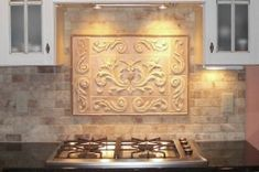 11 Premium Decorative Tiles for Kitchen Backsplash Pictures - Furniture kitchen Kitchen Backsplash Images, Decorative Tile Backsplash, Stove Backsplash, Kitchen Mosaic, Mosaic Backsplash, Kitchen Wall Tiles, Kitchen Flooring, Backsplash Ideas, Kitchen Counters