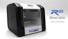3d printer design - Google 검색