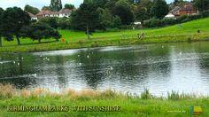 Photo Birmingham Uk, Golf Courses, Beautiful