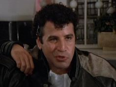 Sonny Grease Boys, Grease Is The Word, 40th Anniversary, Bad Boys, Film, Words, Theatre, Aesthetics, Movie