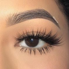 natural eye makeup looks - Care - Skin care , beauty ideas and skin care tips Natural Beauty Tips, Natural Makeup, Simple Makeup, Beauty Care, Beauty Hacks, Diy Beauty, Beauty Skin, Beauty Ideas, Beauty Guide